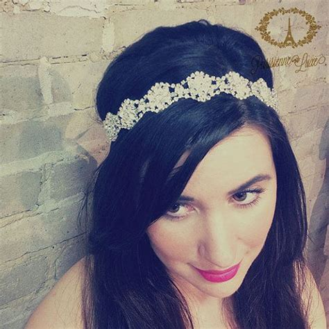 Wedding Hair Accessories Dallas by 94 Best Wedding Day Photography Images On