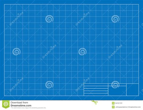 grid pattern concept image gallery drafting grid
