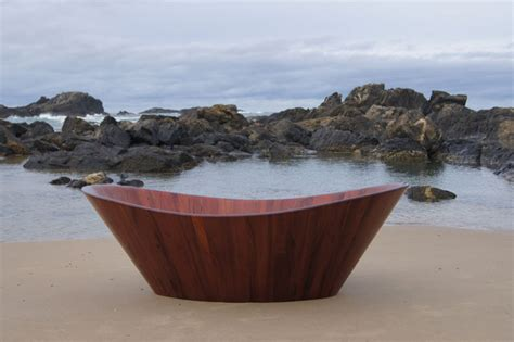 wooden bathtubs australia wooden bathtubs for contemporary interior design and style and luxurious bathrooms