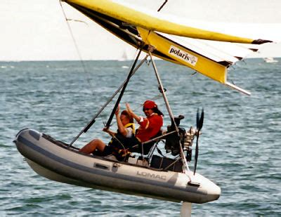 small fishing boats for sale on olx dinghy boat for sale boatlirder