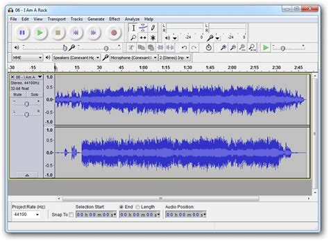 free full version audacity software download audacity 2 2 2 free download software reviews downloads