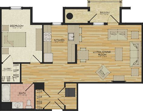 1 bedroom apartments in tallahassee home design 1 bedroom apartments flats 520 north haven ct