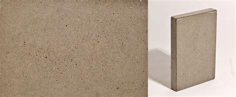 Menards Concrete Countertop Mix by Concrete Countertop Mix Fiber Reinforced Concrete Countertop Mixes Concrete Countertop Mix