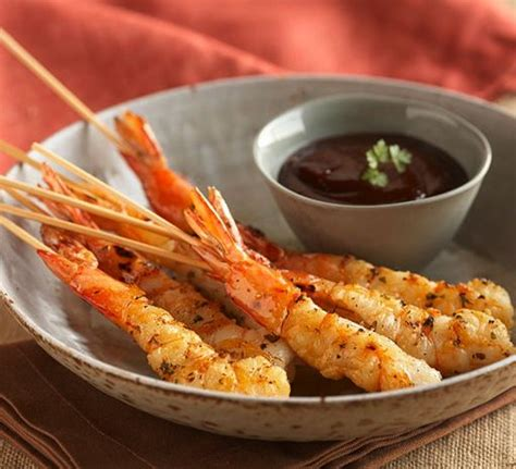 appetizers bbq bbq shrimp sci 19 easy and delicious appetizers for