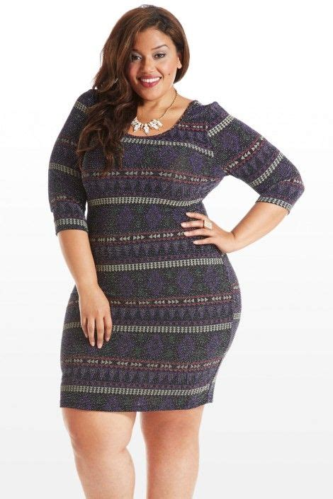 90 Degrees Shimmery Legging T3010 plus size fashion plus size dresses and aztec on