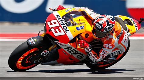 background marc marquez marc marquez hd wallpaper 2014 6239 wallpaper computer