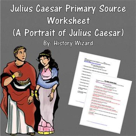 Julius Caesar Mba Leadership by 1000 Ideas About Julius Caesar On The Romans