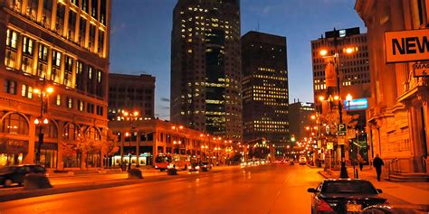 Find Winnipeg Parking Downtown Winnipeg Bizdowntown Winnipeg Biz