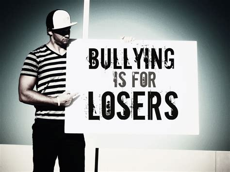 stop bullying quotes  pinterest bullying quotes stop bullying  quotes  bullying
