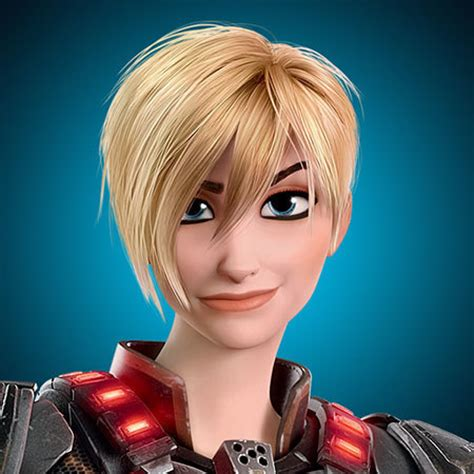 hair cuts like sergeant cohann wreck it ralph official site disney movies