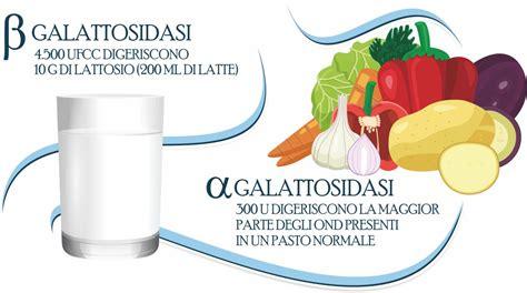 alimenti non fermentano il gonfiore di origine alimentare