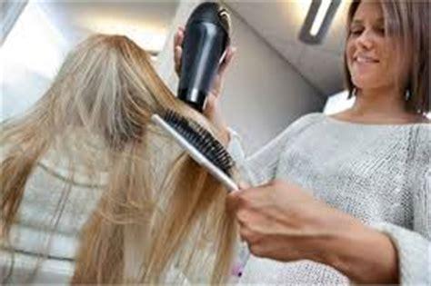 hair stylist salary 2015 team based pay in the hair salon industry a critique