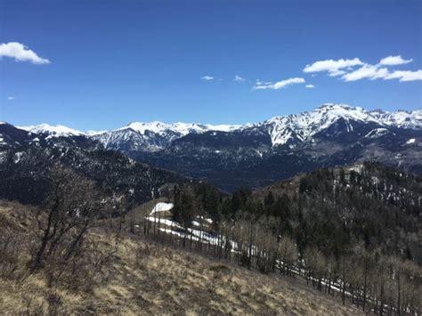 Colorado Sheds colorado elk shed 768 215 576 transition