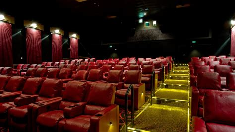 movie theaters with recliners in md amc theatres to open nine screen movie theater at wheaton