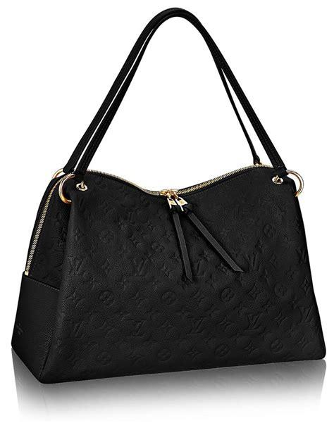 Louiss Vuitton 4 louis vuitton ponthieu bag bragmybag