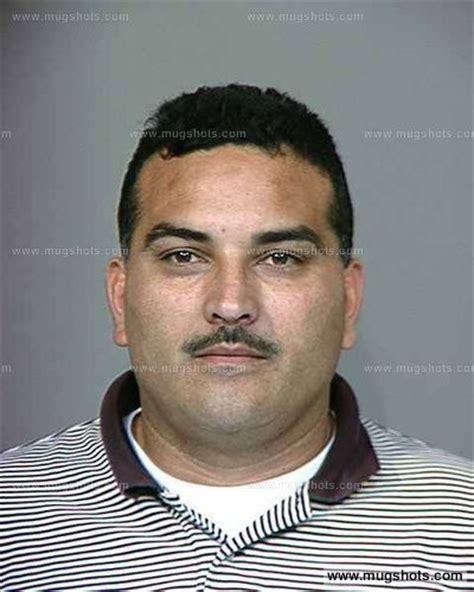 San Jose Arrest Records Jose Conrad Ponce Mugshot Jose Conrad Ponce Arrest San Mateo County Ca Booked