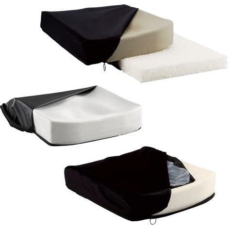 wheelchair cusions wheelchair cushions guide top picks mobility wise