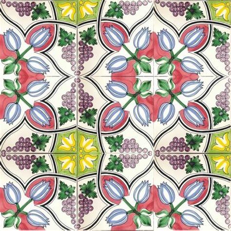 pavimenti ceramica vietrese pavimento vietrese in ceramica mattonelle bagno 15x15