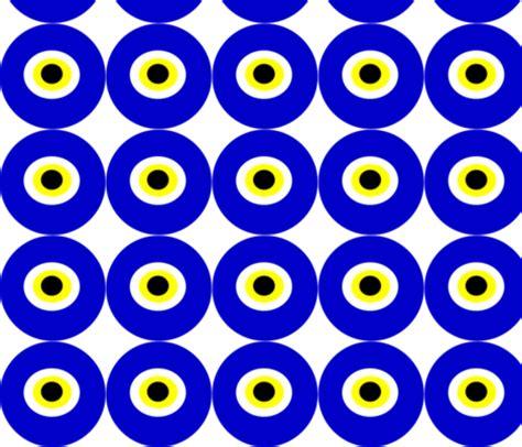 eye pattern meaning nazar evil eye riyah li designs spoonflower