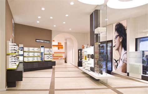arredo ottica arredamento negozi ottica edi design arredamenti per ottici