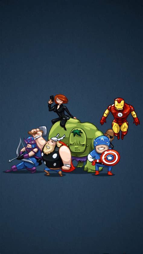 avengers wallpaper pinterest avengers cartoon phone wallpapers pinterest cartoon