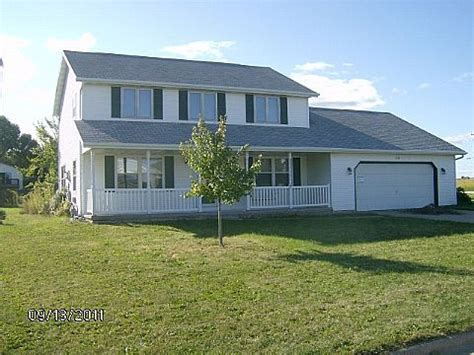 houses for sale in green bay wi 1920 spring creek green bay wi 54311 foreclosed home information foreclosure homes