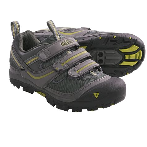 keen bike shoes s keen springwater ii cycling shoes for save 72