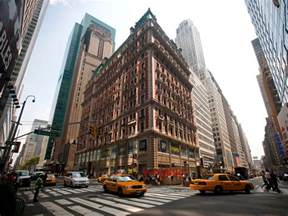 Home Theater Design New York City how to stay at the historic knickerbocker hotel in nyc for