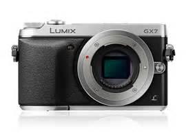 best lenses for the 16 mpix panasonic lumix dmc gx7: part