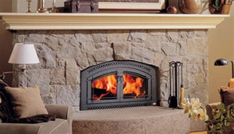 fireplace xtrordinair electric reviews 28 images 40ei