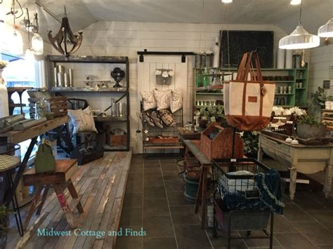the magnolia store joanna gaines magnolia farm s store tour midwest cottage