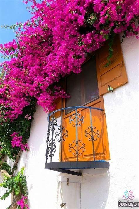 13 romantic juliet balcony design ideas decoration y 13 romantic juliet balcony design ideas outdoor