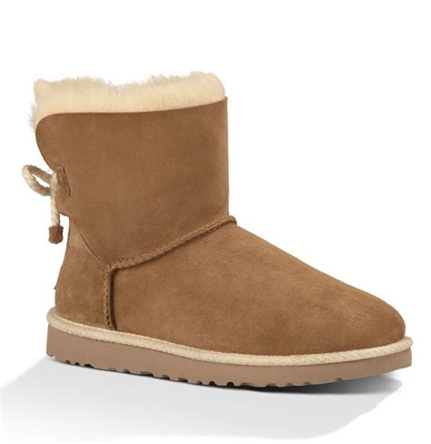 what stores carry boots what stores carry ugg boots