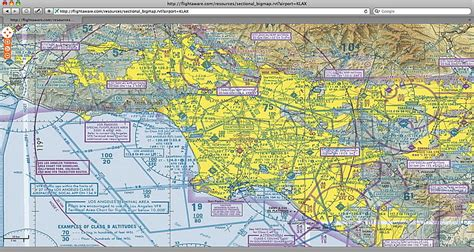 sectional maps united states vfr sectional viewer flightaware