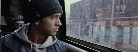 8 Mile Box Office by 8 Mile Enzian Theater