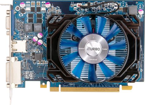 His Radeon Hd R7 240 2gb Ddr5 Boost Clock his releases radeon r7 240 icooler with boost clock videocardz