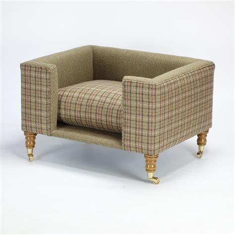 Just Two Fabulous Beds by Handcrafted Stylish Bed Luxury Sofa Pet Beds Handmade