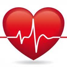 exceptional value medical heart disease care with dr allen