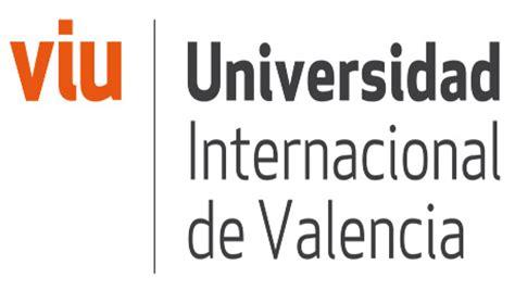 Opiniones Mba Universidad Internacional De Valencia mejores centros de carreras universitarias ade