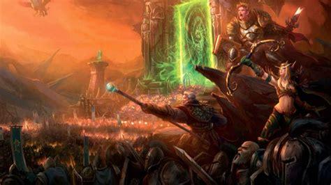 world of warcraft chronicle volume 2 world of warcraft chronicle vol 2 is another must read