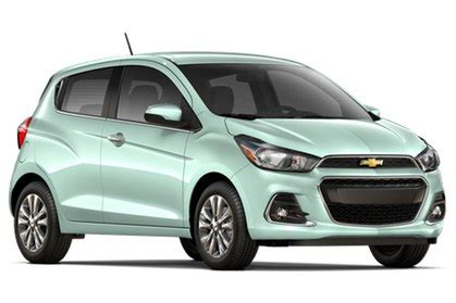 types of chevy cars cars image 2018