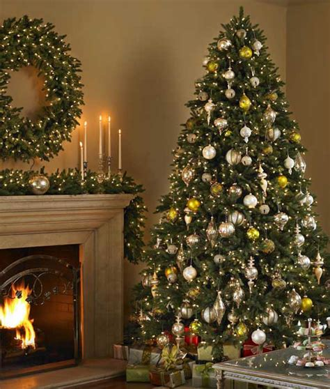 where to buy dhristmas decorations in shanghai 8 places to buy your 2017 decorations in shanghai that s shanghai
