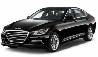 Hyundai Nigeria Hyundai Nigeria Dealers Cars Suv Prices Nigeria