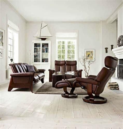 scandinavian design living room 11 scandinavian new home design diy ideas airtasker