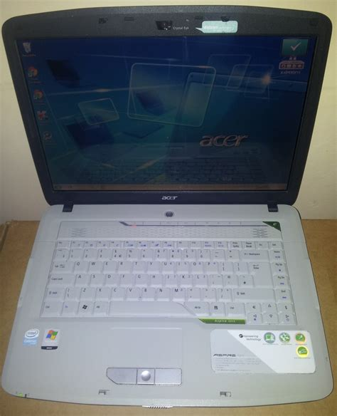 acer aspire 5315 download free softwares and drivers downloadsource blog