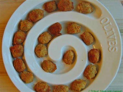 l italie dans ma cuisine recettes d italie de l italie dans ma cuisine