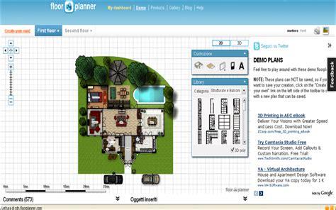 programma per progettare mobili software per disegnare mobili software per disegnare