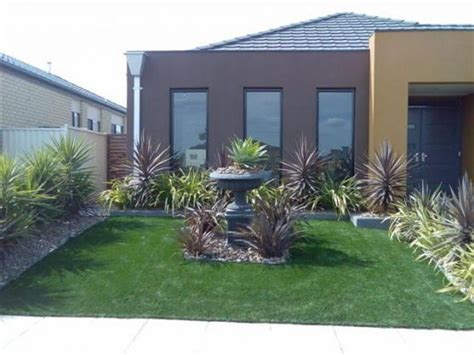 Front Garden Design Ideas Australia Garden Design Garden Design Ideas Get Inspiredphotos Of Gardens From Throughout Front Garden