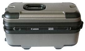 canon lens case 400 | buy canon accessories online