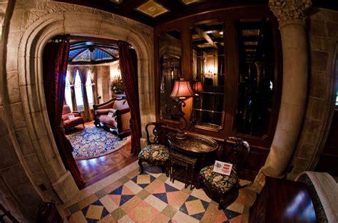 disney castle room cinderella castle suite tour photos disney tourist